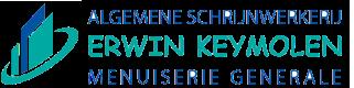 schrijnwerkerij Keymolen Logo
